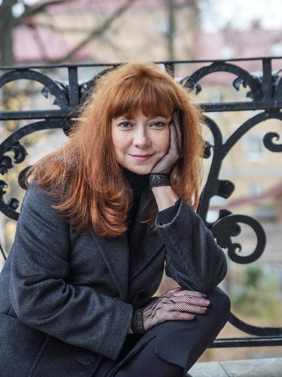 В Казани и Елабуге пройдет Хлебниковский фестиваль «Ладомир»