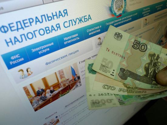 Пять новых налогов в России оценил экономист Игорь Николаев