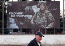Что провернет Порошенко ради победы на выборах