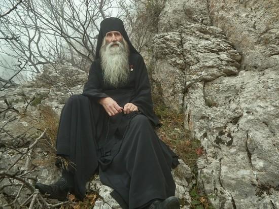 Ветеран боевых действий Шапошников: «Инвалидность – проблема головы»