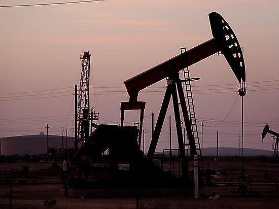 Нефтяная компания Saudi Aramco раскрыла доходы: эксперты назвали причину рекордной прибыли