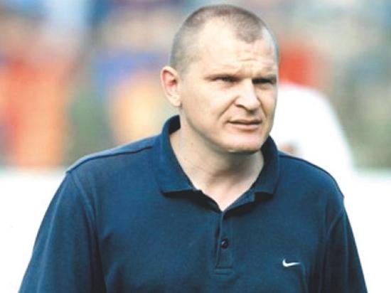 Сергей Горлукович назвал главный козырь ЦСКА