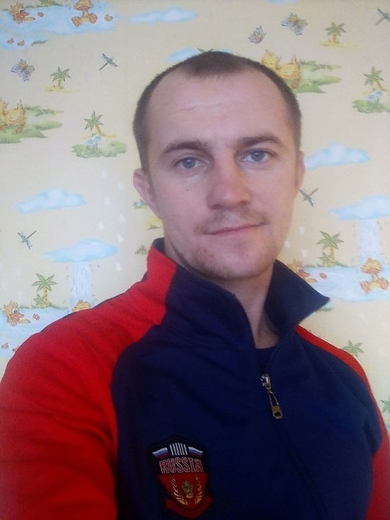 «Юрка-душа компании»: 29-летний парень пропал в Магнитогорске