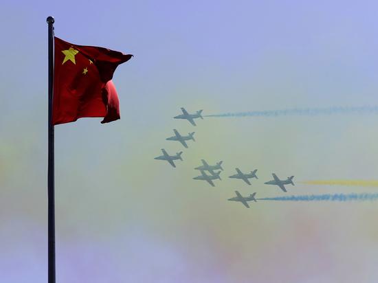 СМИ узнали о нерешенных вопросах в торговых переговорах США и КНР