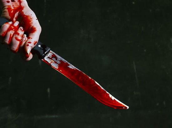 Рецидивистка убила ульяновца в день знакомства