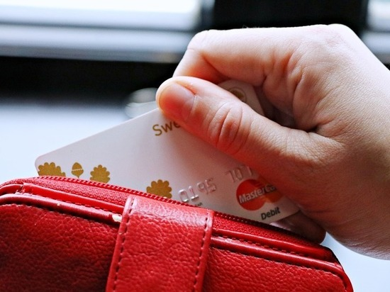 Зарплаты в бюджетной сфере Кировской области должны повыситься