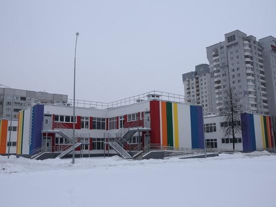 Два детских садика Ульяновска проходят лицензирование после капремонта