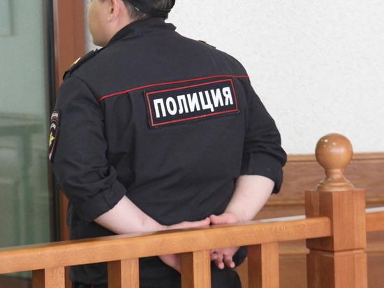 Стали известны подробности погрома в офисе «Коммерсантъ-Урал»