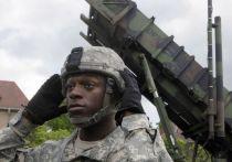 Польша купит ракеты в США и защитит Литву от Белоруссии и Калининградской области
