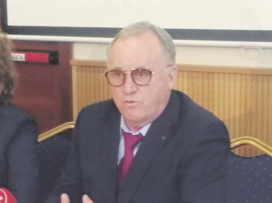 Бизнесмен Проничев, скупавший голоса новосибирцев, идет в мэры города