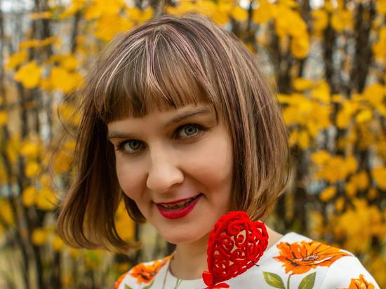 Новосибирские общественники взялись решать проблемы молодых матерей