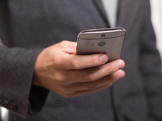 ЦБ одобрил идею перечислять зарплату по номеру телефона