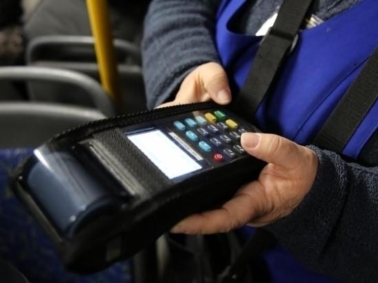 Дачные автобусы выйдут в рейсы в Волгограде с 13 апреля