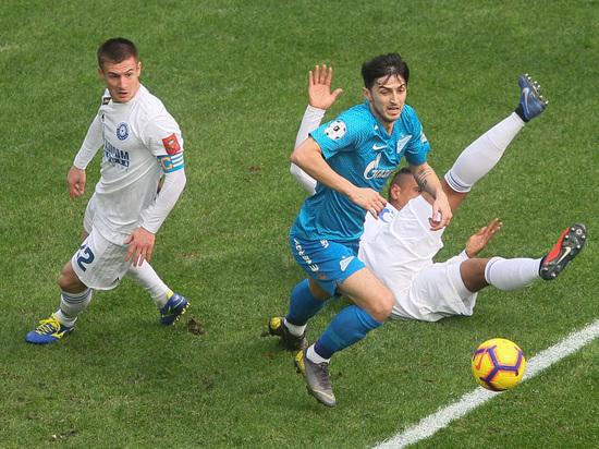 В чемпионатах России по игровым видам спорта — пора решающих матчей