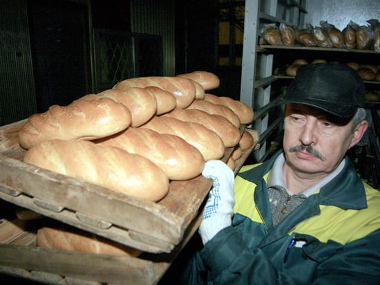 Ценник хотят поднять минимум до 80 рублей
