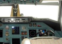 Пускать за штурвал самолетов пилотов-заочников не хочет Росавиация