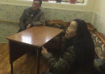 Несколько дней назад жители подмосковного Ступино задержали троих корейцев