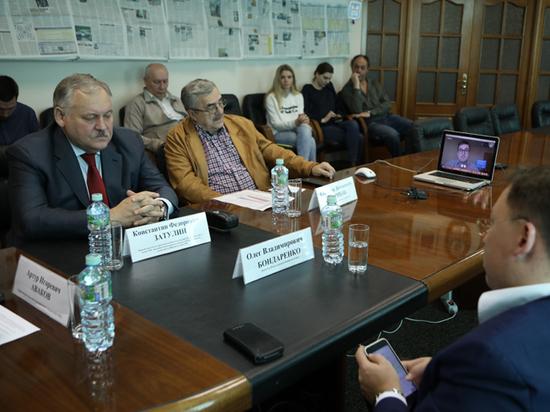 Помогут массовые фальсификации и электорат Тимошенко
