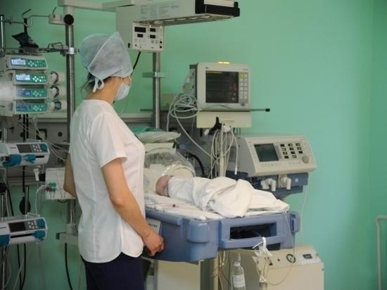 Дела сердечные: Андрей Бочаров представил программу развития кардиослужбы региона