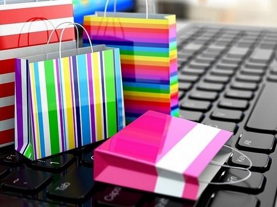 Хабаровчане все чаще жалуются на онлайн-магазины