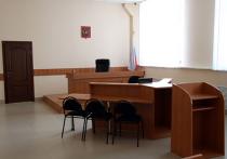 Еще одно уголовное дело против сотрудницы прокуратуры Советского района и ее отца родилось из «мемуаров» Рамиля Гарифуллина, досконально протоколировавшего все взятки, которые брал сам, передавал коллегам и даже те, от которых отказался