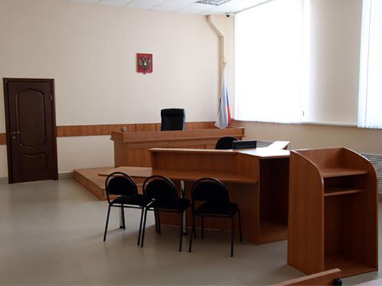 Тайные записи уфимского прокурора могут стать поводом для новых уголовных преследований