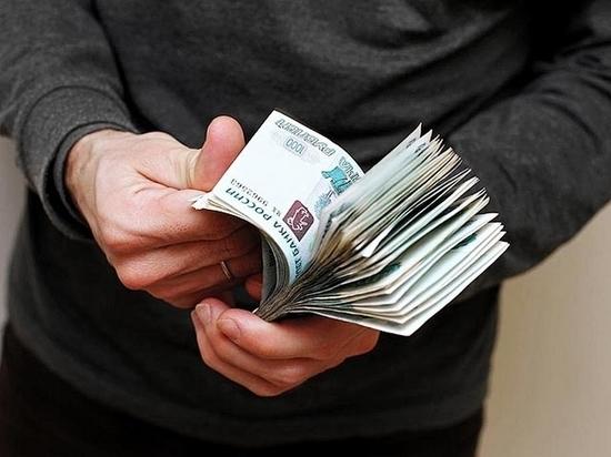 За дачу взятки в Хабаровске оштрафован индус