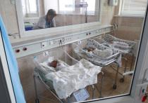Трёхмесячного младенца бросили одного на четыре дня в Якутске