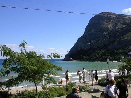 Стало известно, где проведут майские праздники российские туристы