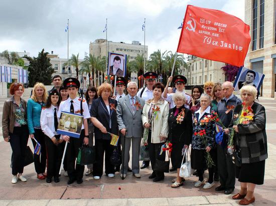 Соотечественники из 20 стран налаживают экономические связи с Ямалом
