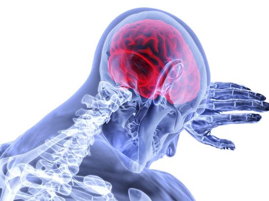 Ученые Курчатовского института рассказали о разгадке происхождения шизофрении: подозревается вирус