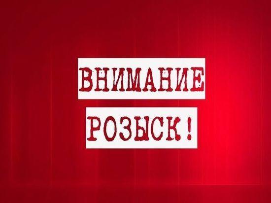 В Саранске без вести пропала Евдокия Егина