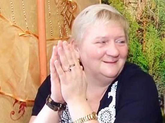 Наталья Веденина: «Боюсь перевозить нового мужа из Африки в деревню. Второй смерти я не переживу»