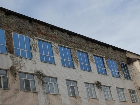 В мордовском университете сообщили о ремонте мединститута