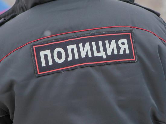 Саранский подросток оголил «пятую точку» на фоне Мемориального музея
