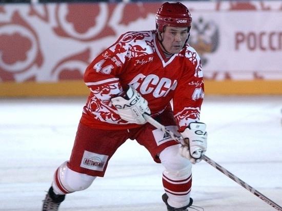 Олимпийский чемпион сделал прогноз на матч ЦСКА и СКА