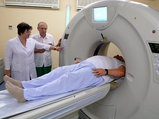 Российские врачи боятся проводить пациентам точную диагностику