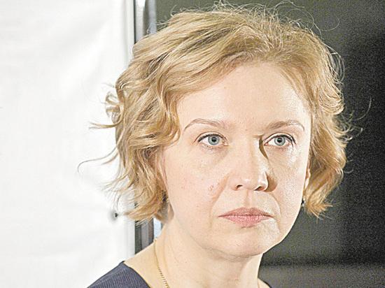 Вдова Дмитрия Брусникина рассказала о руководстве театром