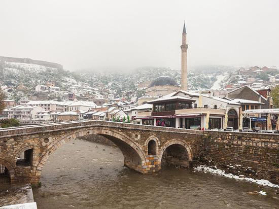 На Балканах грядет новая война: чем ответит Россия