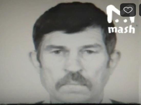 В Челябинске убийцу отпустили под домашний арест, а он зверски расправился с 41-летней соседкой