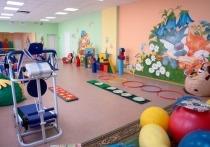 Шахрин и фонд «Дети России» представят проект «Будущее МЫ»