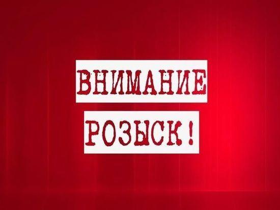 В Мордовии ищут преступницу из Челябинской области