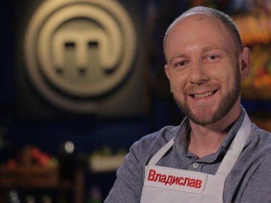 СМИ выяснили, что Зеленский сдавал кровь актёру из его сериала