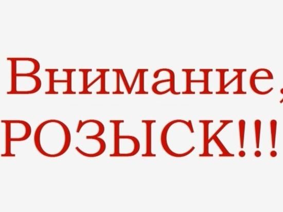 Леди в черном привлекла внимание полиции Саранска