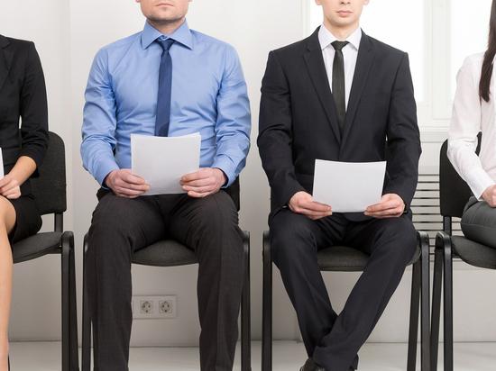 Трудоустройство ‒ «опытные»ошибки новичка, или как пройти собеседование