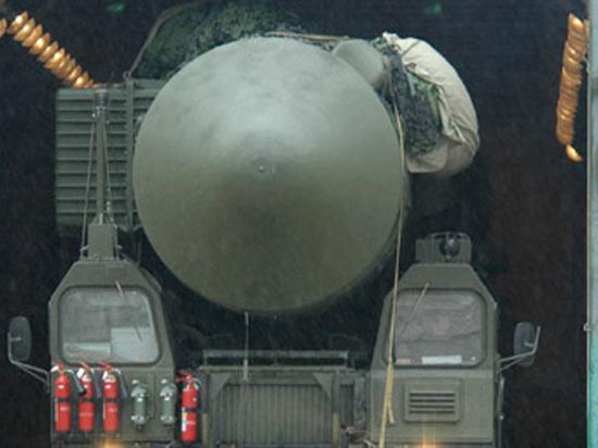 Эксперт рассказал, чем ответит Россия на ядерный шантаж Запада