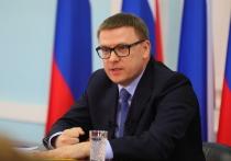 Алексей Текслер: «Не понимаю разговоров о переносе саммитов из Челябинска»