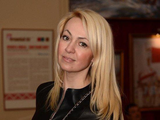 """Рудковской посоветовали держаться подальше от """"подлой"""" Собчак"""