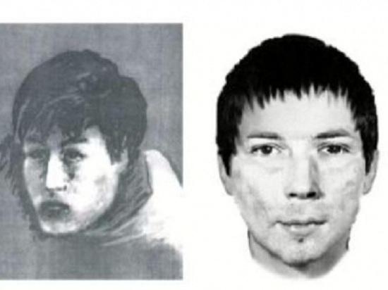 В Кирове ищут серийного убийцу пенсионерок