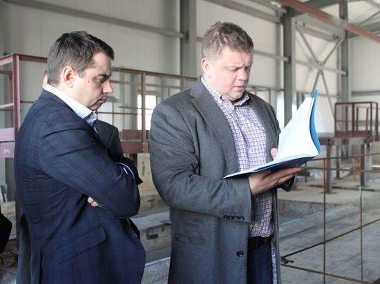 В Крыму обещают выполнить ФЦП в срок